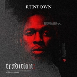 Runtown - International Badman Killa